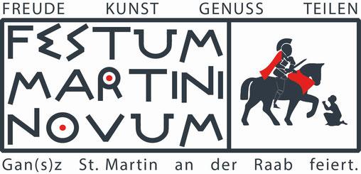Festum Martini Novum