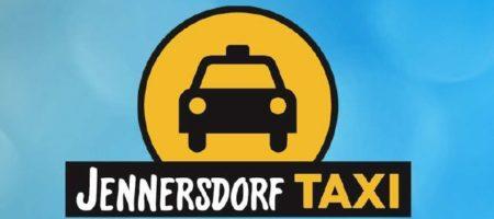 Jennersdorf Taxi