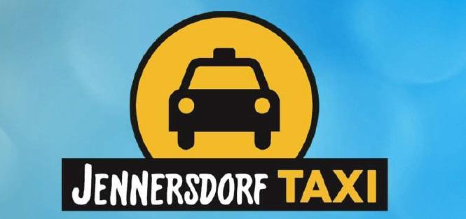 Service - Bezirks Taxi!