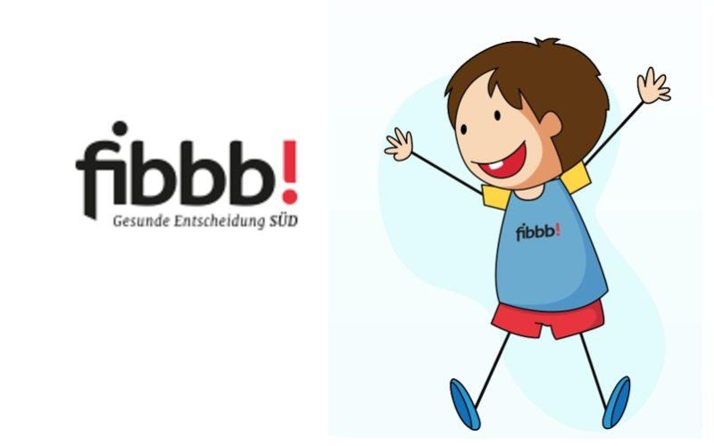 fibbb! - KinderKreativkurs mit dem Tanzverein Sidestep