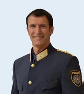 Kriminalstatistik Bezirk Jennersdorf 2019